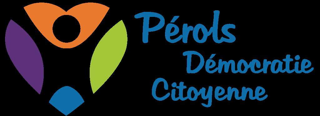 Pérols Démocratie Citoyenne