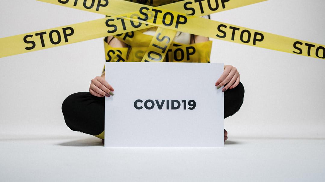 Covid-19 – Bientôt un an